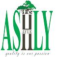 Ashly Ayur